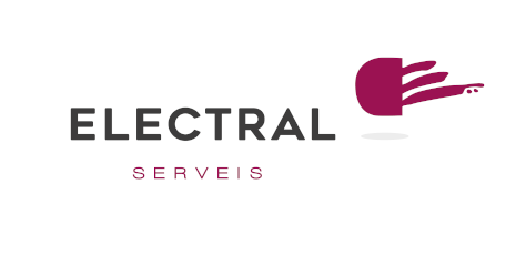Electral Serveis